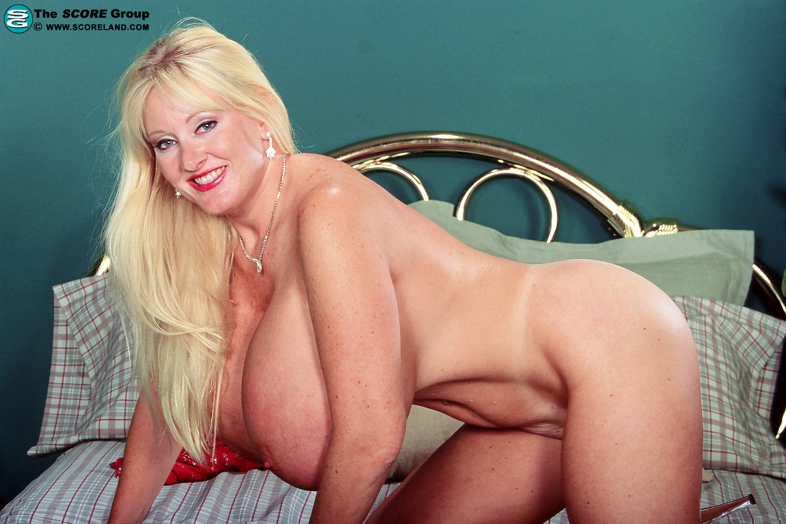 Mostrando immagini porno per Kayla Kleevage Porn Wwwhandy-4067