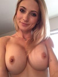 Haley Ryder - breasts