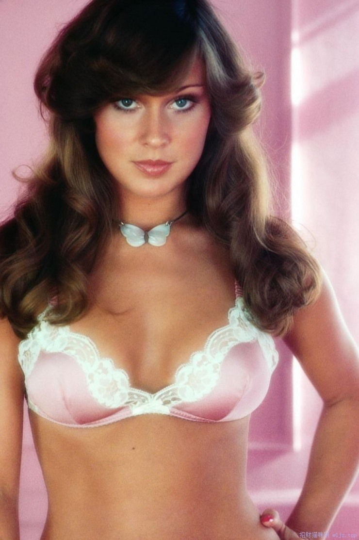 Patti McGuire Pictures. Hotness Rating = 9.67/10