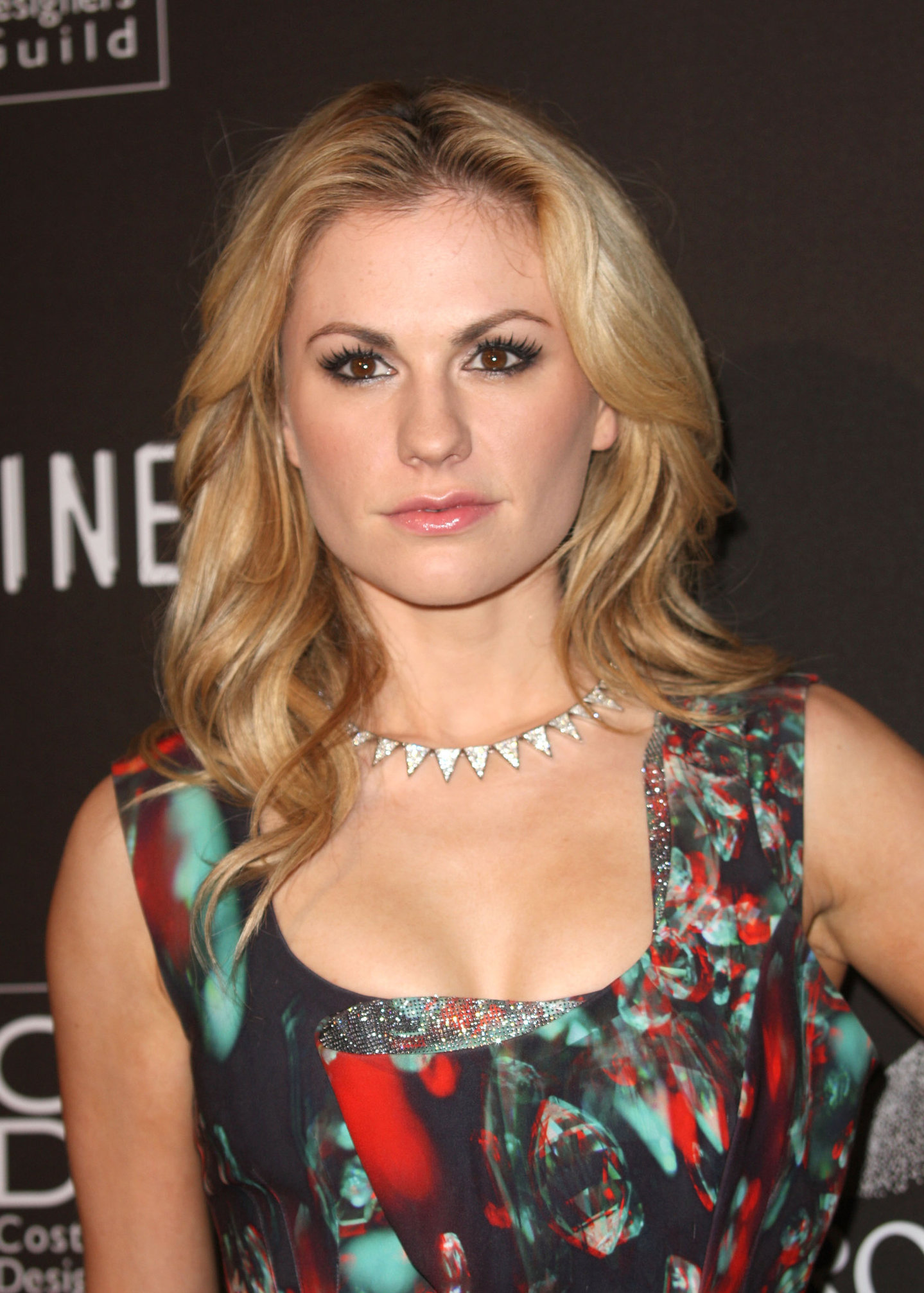 anna-paquin-muff-sex-full-naked-japan