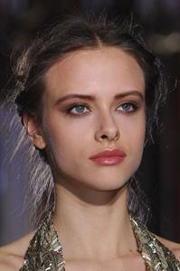 Natasha Kuznetsova