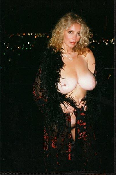Nude beach granny bbw