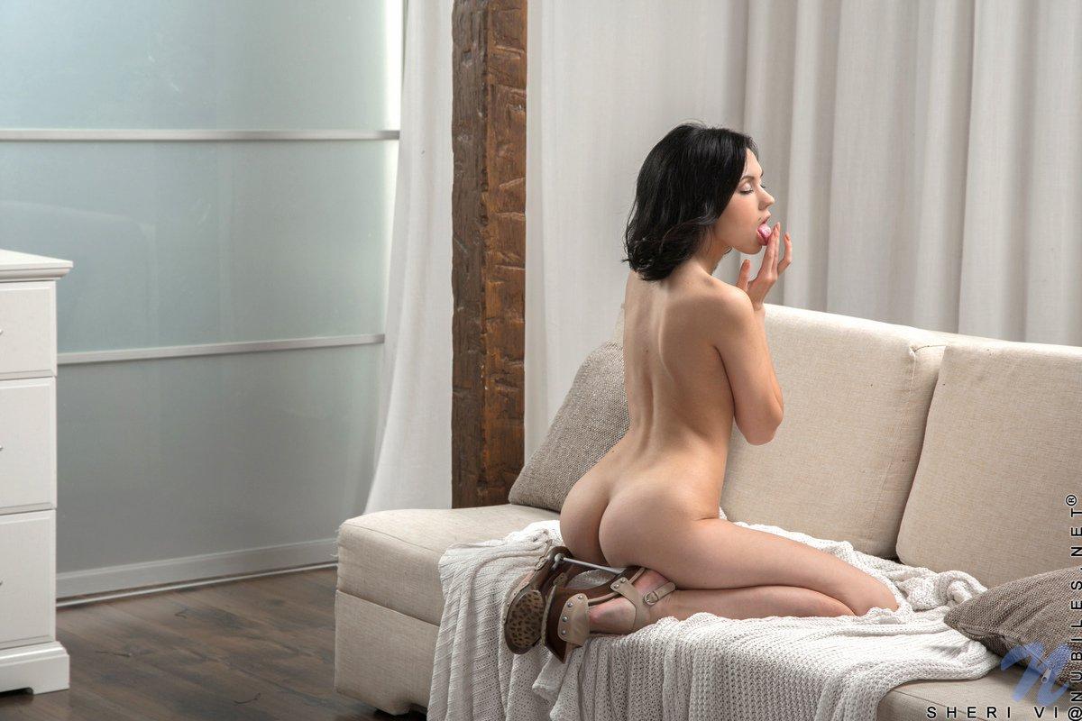 Dp of angel sex photo