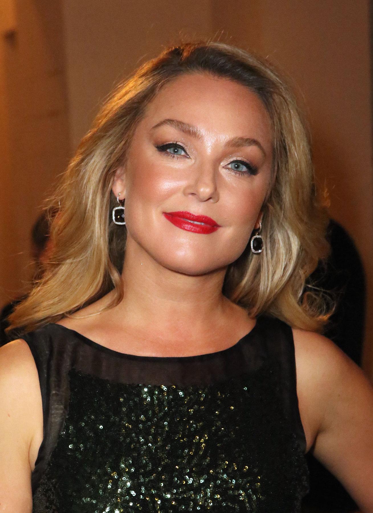 Elisabeth Röhm
