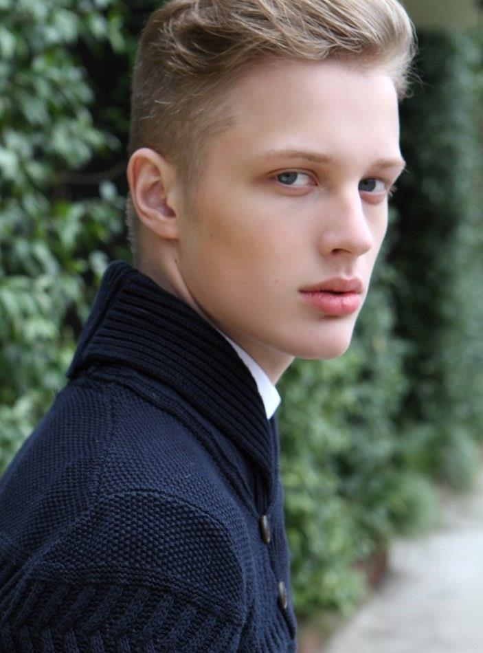 Cody Jaycot