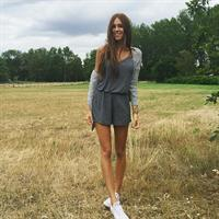 Talisa Loup