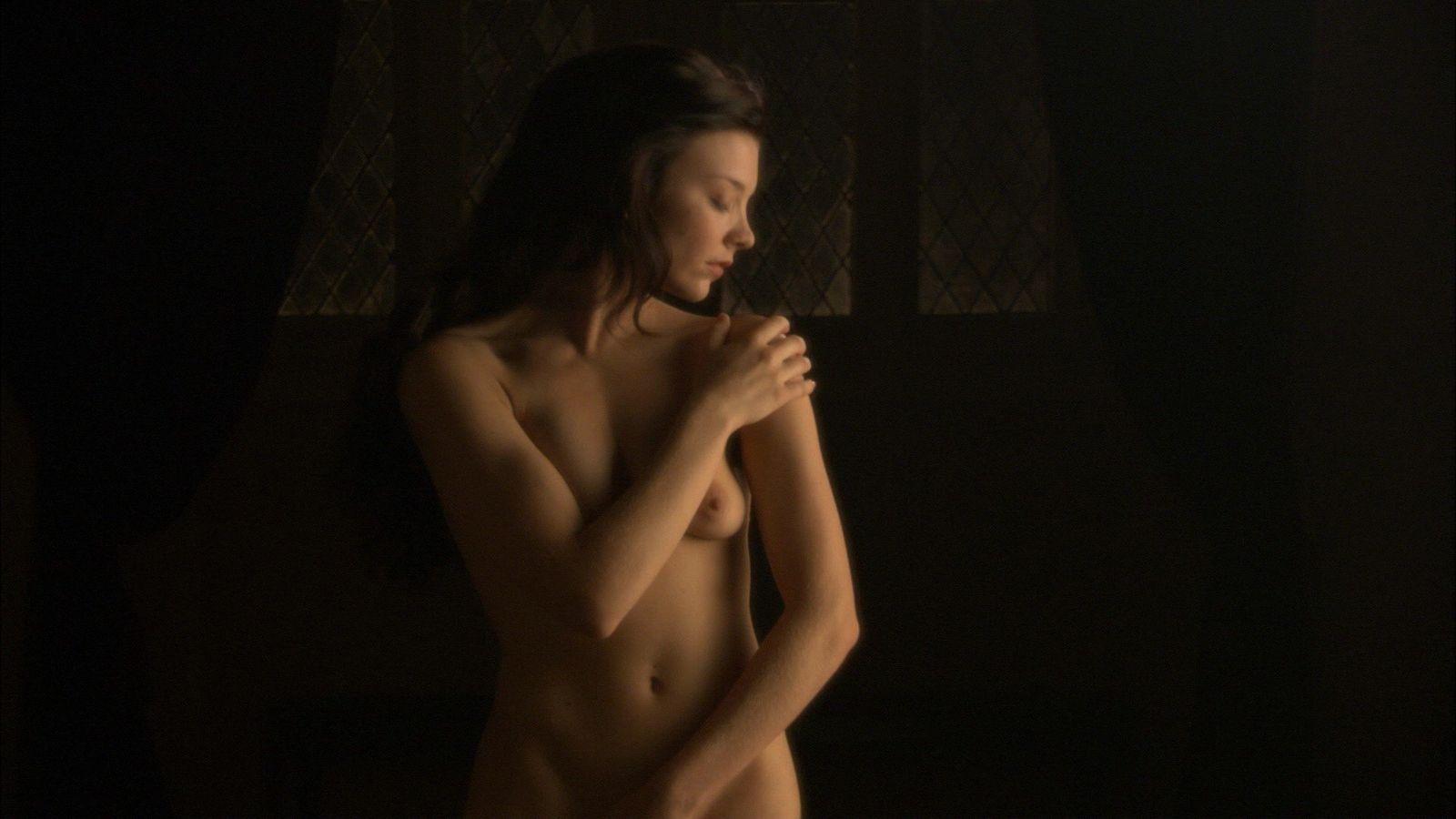 Nude gym porn