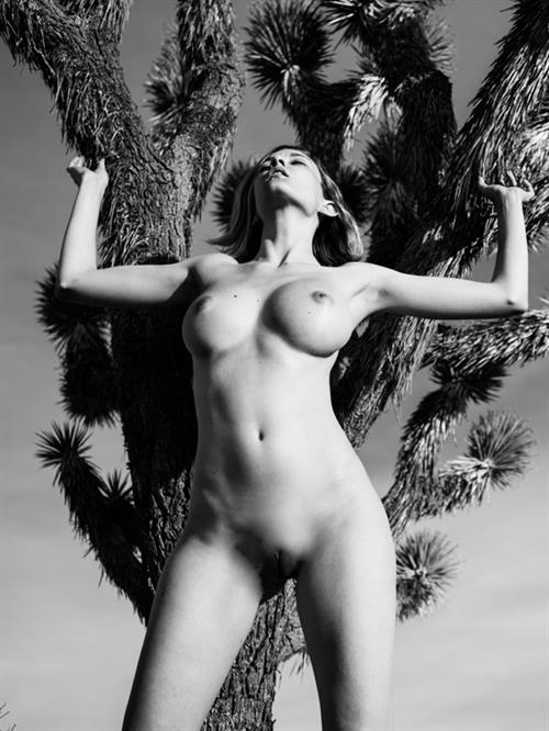 Anna Lisa Henson Nude Pictures Rating  92110