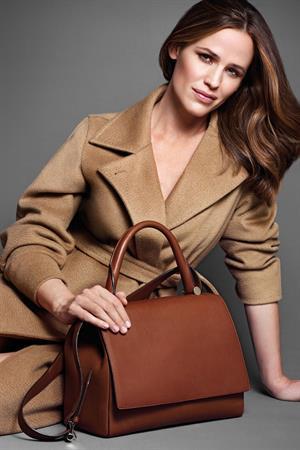 Jennifer Garner: MaMara Photoshoot
