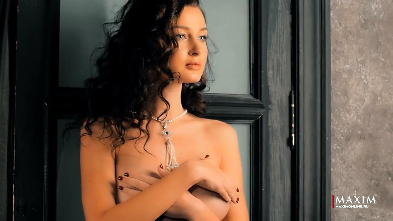 Pussy Yulianna Belyaeva naked (58 foto and video), Pussy, Paparazzi, Twitter, lingerie 2018