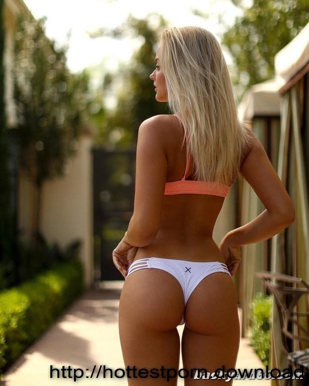 Female mature nude sexy white