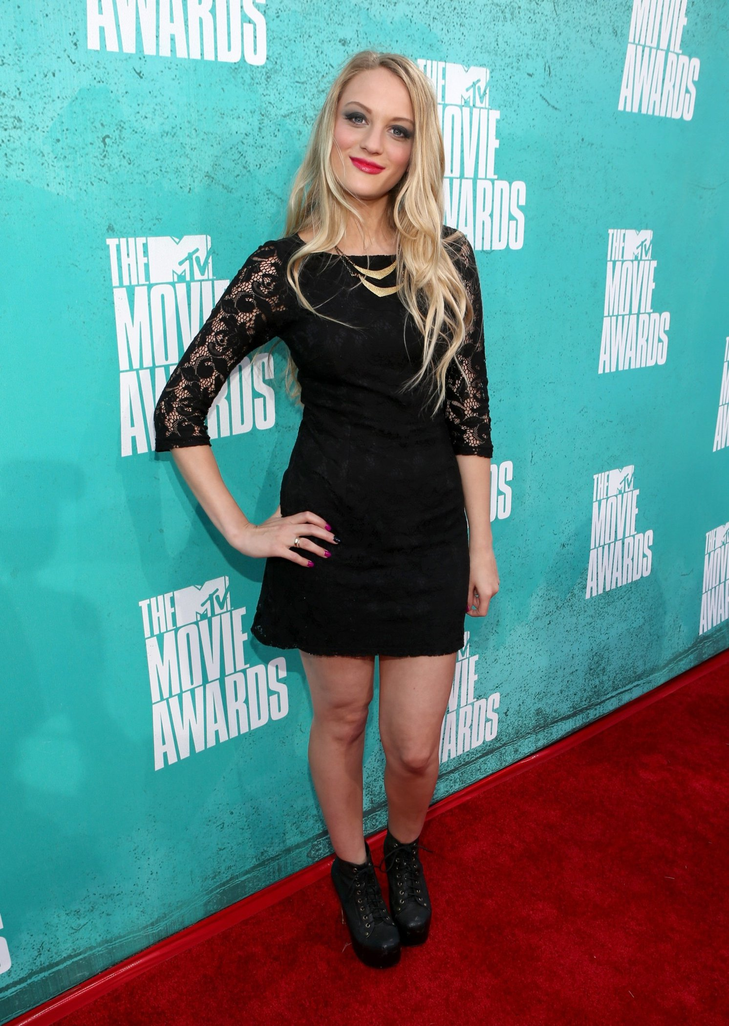 kirby bliss blanton tumblr