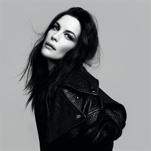 Liv Tyler Very Irresistible Givenchy Electric Rose