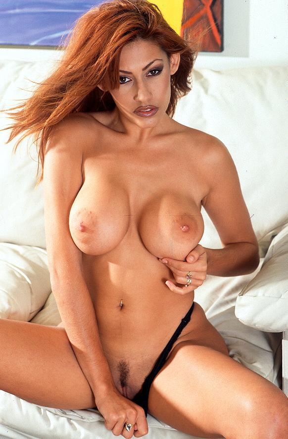 raylene nude