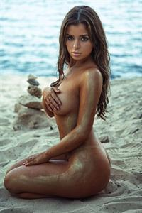 demi rose mawby nude - 122 pictures: rating 9.59/10
