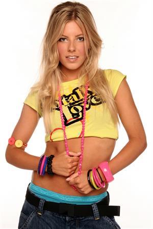 Mollie King
