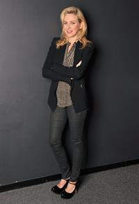 Naomi Watts - Angela Weiss Portraits October 22, 2012