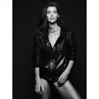 Natasha Barnard