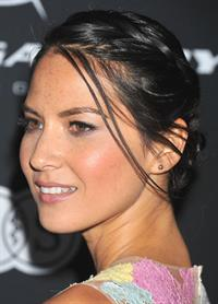 Olivia Munn 8th Annual Pink Party - October 27, 2012