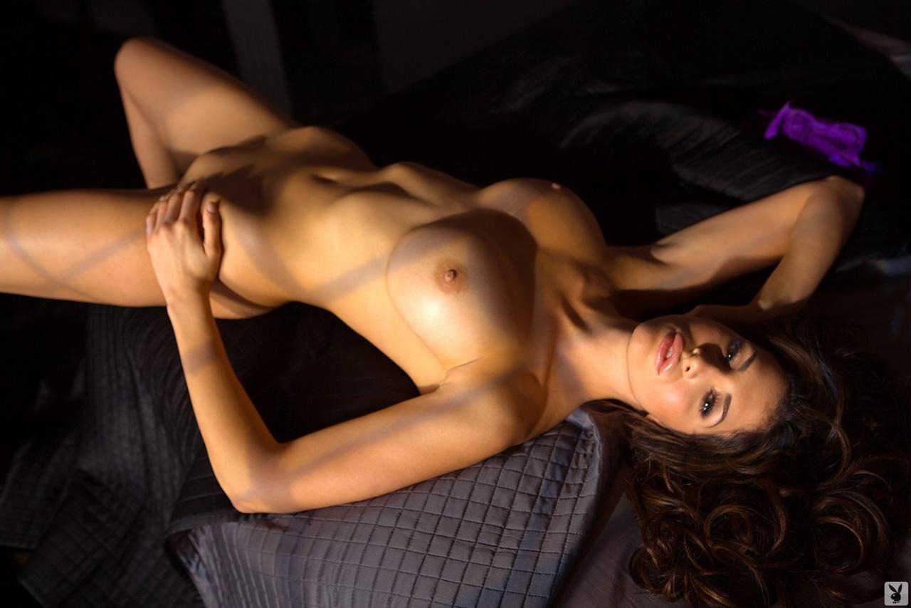 Плейбой порно страсть #9