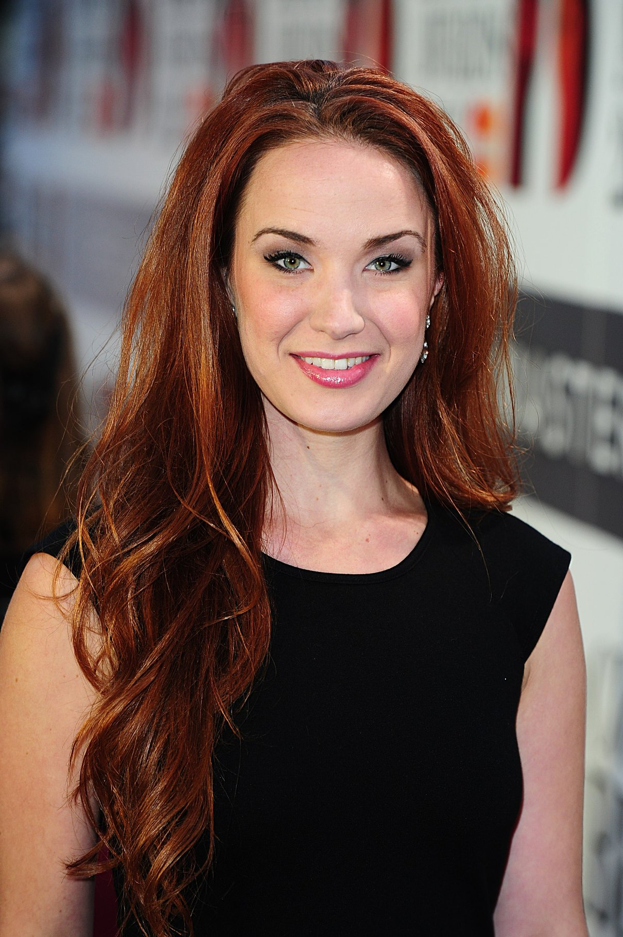 Image result for SIERRA BOGGESS