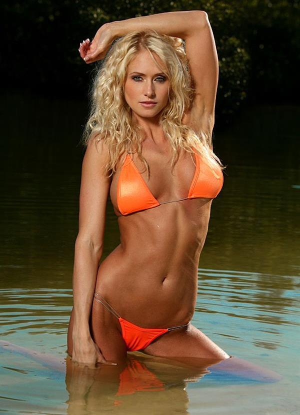 Jenna Renee Webb