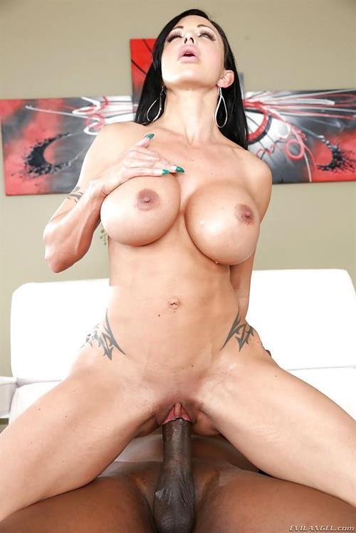 Teens hot jewels jade pussy