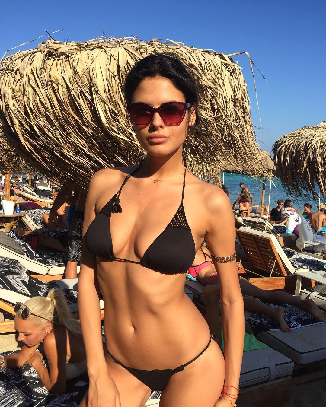 Picture of Bojana Krsmanovic