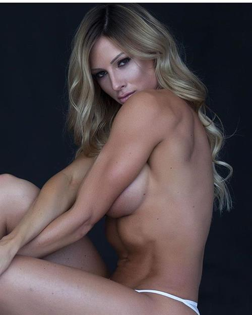 Paige Hathaway Nude Pictures Rating  86510-8123