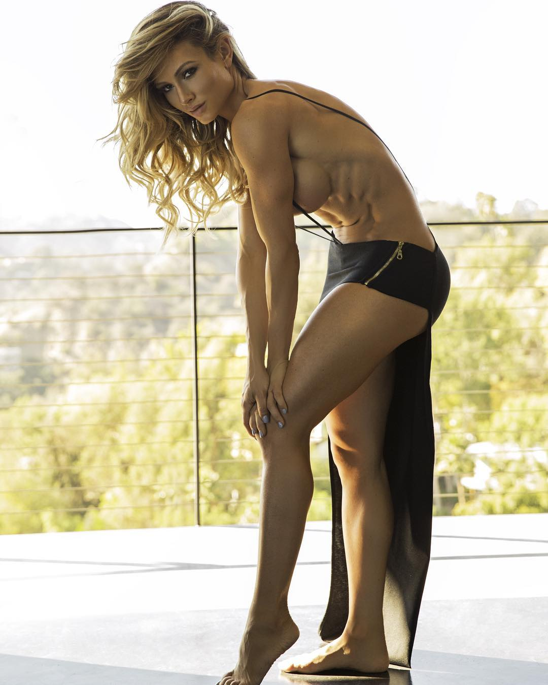 Very paige hathaway nude
