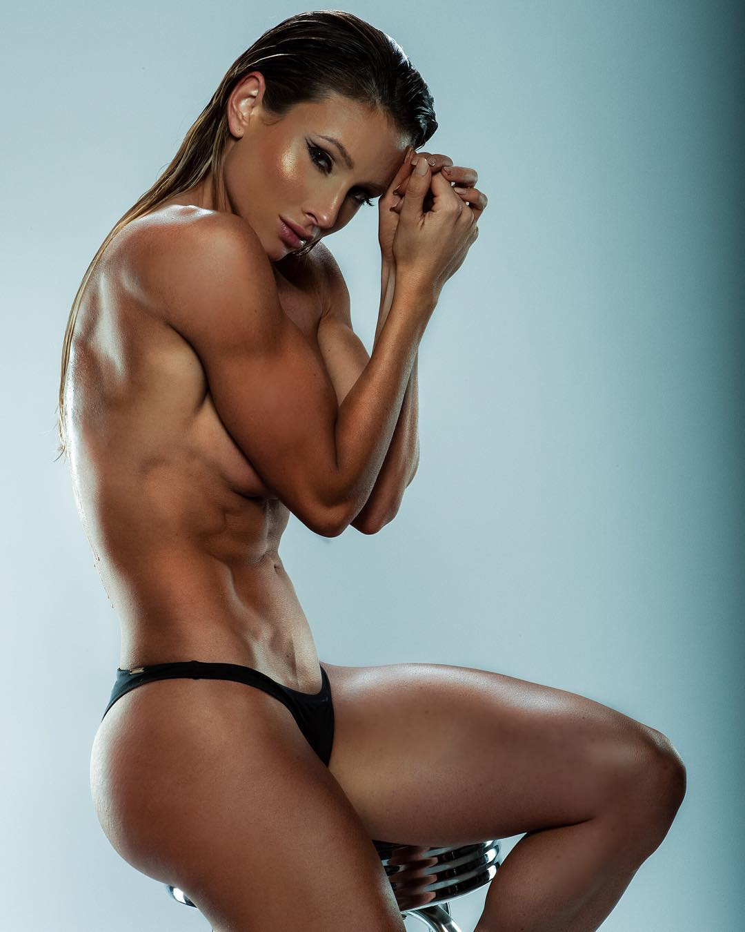 Remarkable, amusing paige hathaway nude that interfere