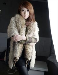 Xia Xiao Wei