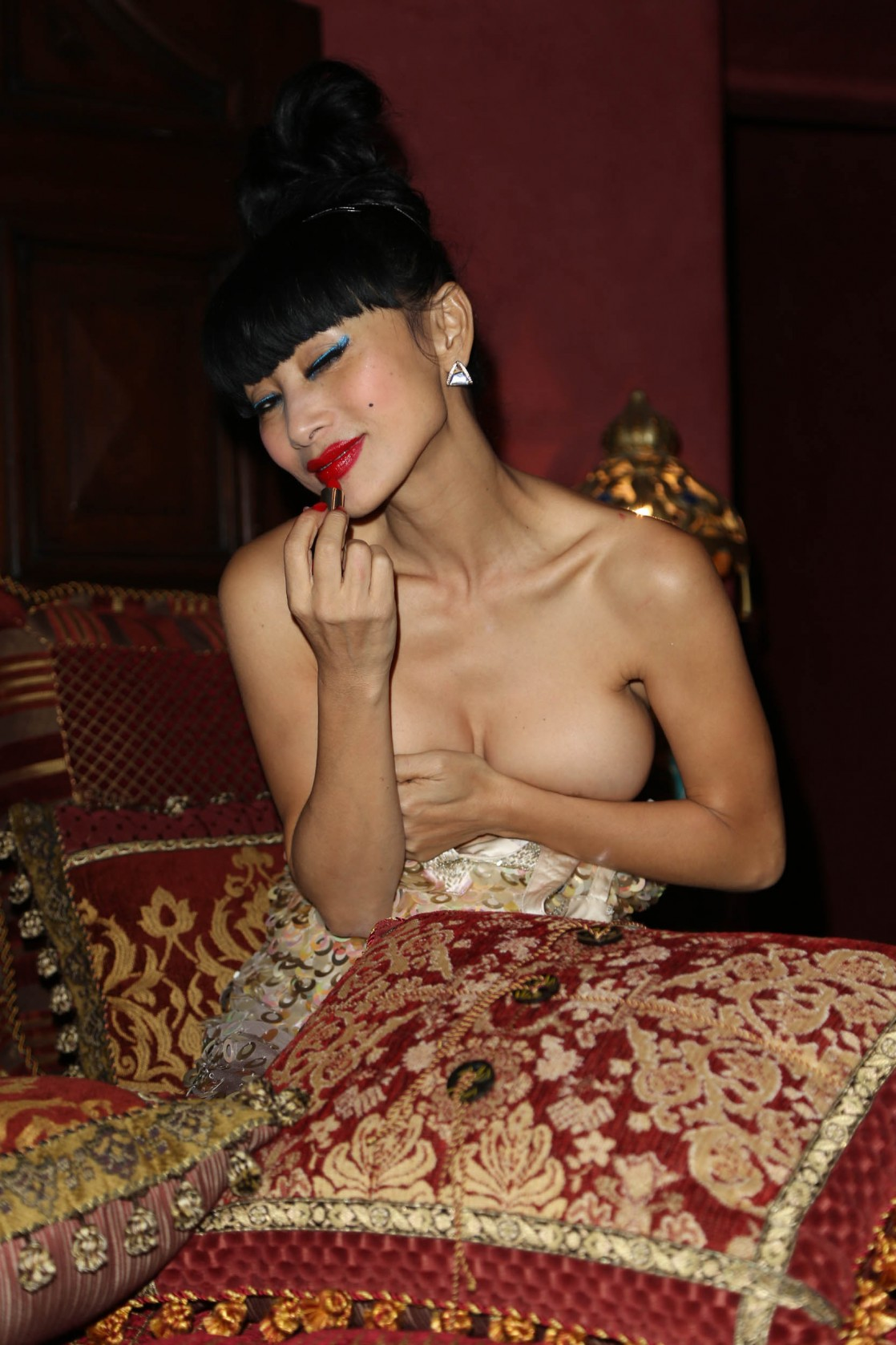 bai-ling-touched-by-an-angel-nude