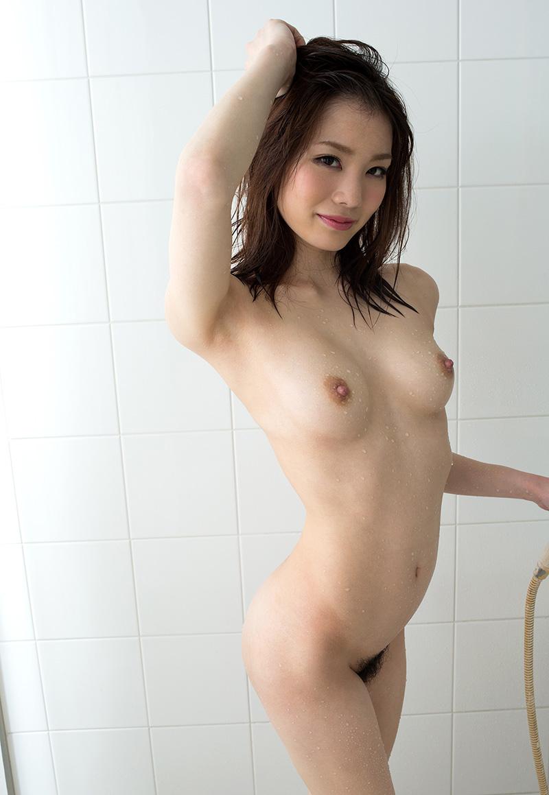 Airi Suzumura airi suzumura nude pictures. rating = 9.11/10