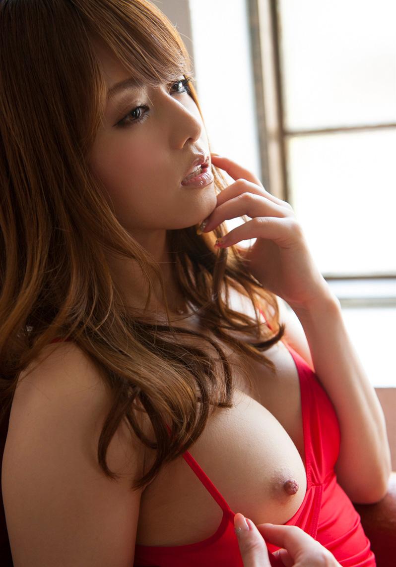 Akiho Yoshizawa Nude 307 Pictures Rating 9 64 10
