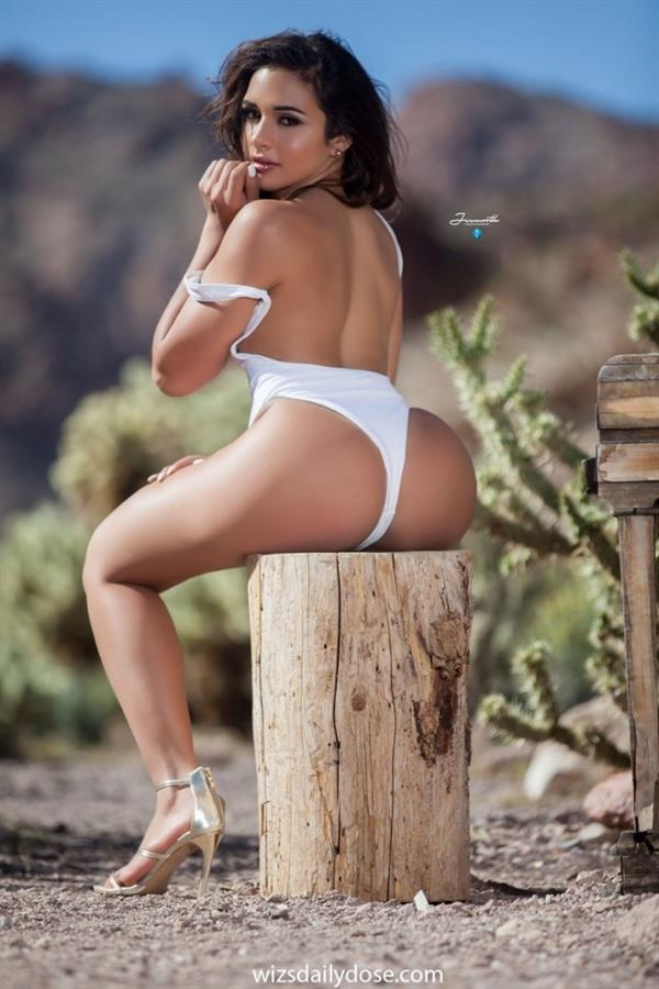Ashley Ortiz