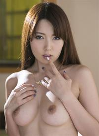 Yui Hatano - breasts
