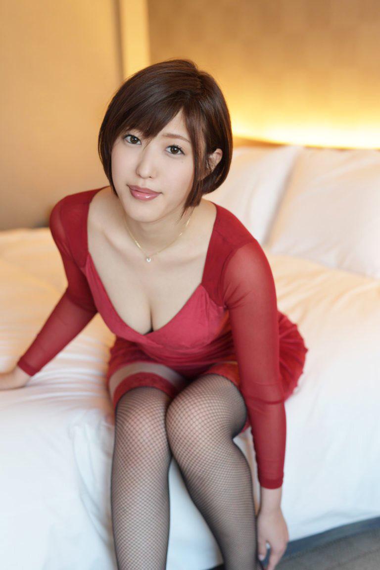 Asahi Mizuno asahi mizuno's pictures. hotness rating = 8.70/10