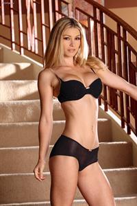 Heather Van Deven