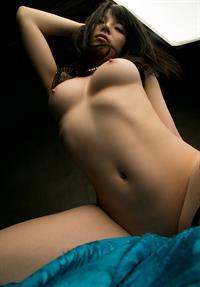 Ai Uehara - breasts