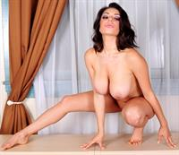 Darcie Dolce - breasts