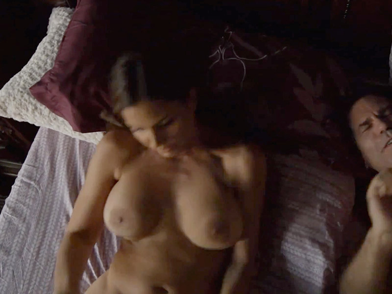 Pity, Nude charisma carpenter pussy with you