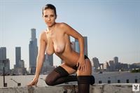 Carlye Denise - breasts