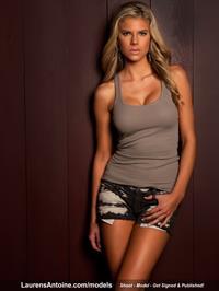 Brooke Mangum