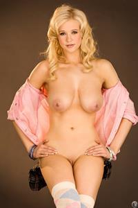 Sophie Reade - breasts