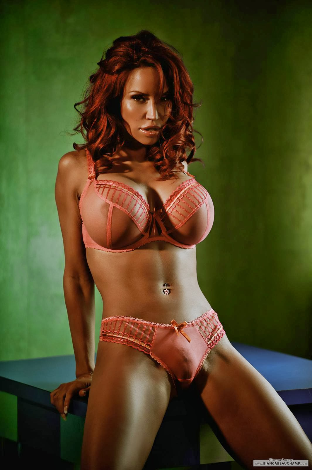bianca beauchamp nude pictures. rating = 9.12/10