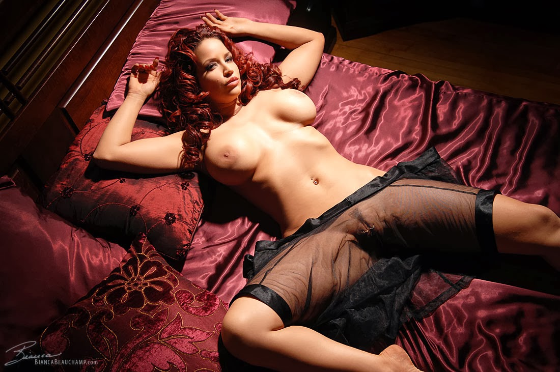 bianca beauchamp nude pictures. rating = 8.80/10