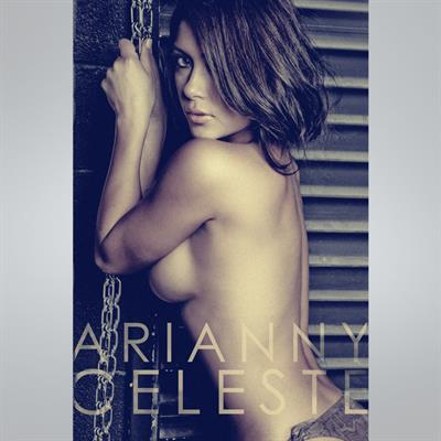 Arianny Celeste