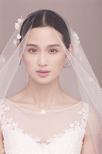 Jingjing Qu