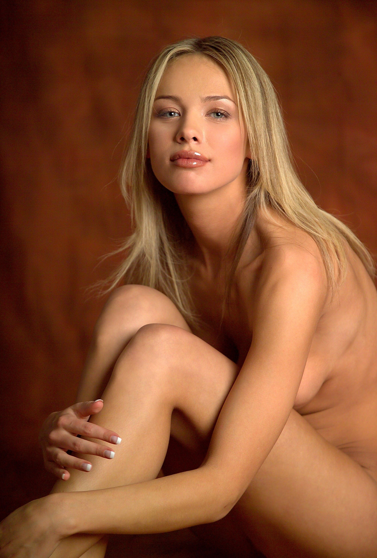 amanda-brown-model-nude-black-lezbien-sex-vids